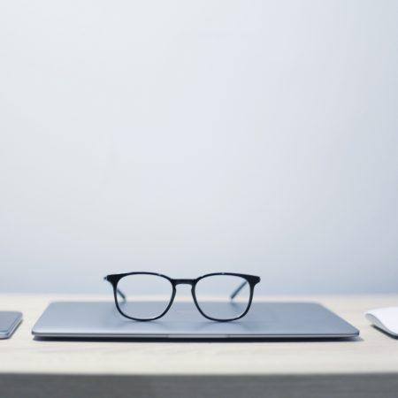 Digital Wellbeing Primer (coming soon)