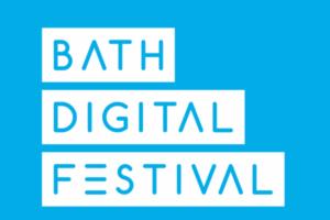 BathTechFest