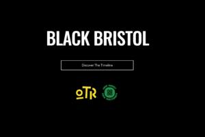 Black Bristol