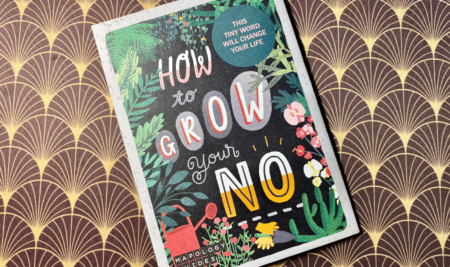 """""""How to Grow Your No."""" – Map Review"""