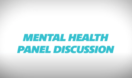 """UWE Bristol – Mental Health Panel Discussion – """"Switch it off"""" – the media, a global pandemic and its impact on us"""
