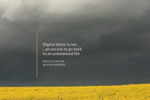 202109 Digital Detox 8 (1920 x 1280 px)