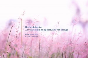 202109 Digital Detox 9 (1920 x 1280 px)